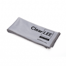 Lee Filters ClearLEE Filter Cloth